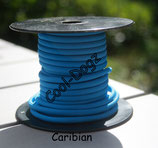 Caribian