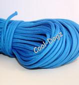 Greece Blue