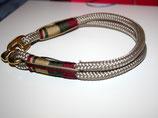 Basic Tau Halsband