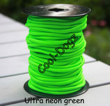 Ultra Neon green