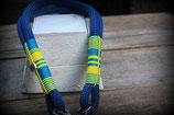 Premium Tauhalsband 43cm HU