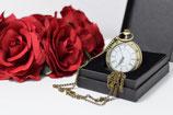 Reloj Vintage Romano