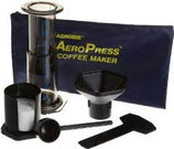 "Cafetière ""AERO-PRESS"""