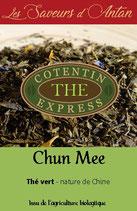 CHUN MEE - 100g