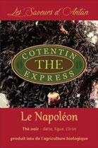 LE NAPOLEON - 100g