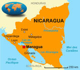 """NICARAGUA """"MARAGOGYPE"""""""