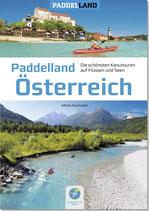 TKV Paddelland Österreich