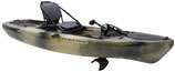 Native Watercraft Angelkajak Slayer Propel 10
