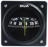 Garmin (Silva) 70 P Kompass