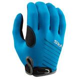 NRS Cove Gloves Einzelpaar in XXL