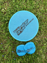 MD Foldable Frisbee