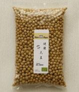 Soybeans 大豆