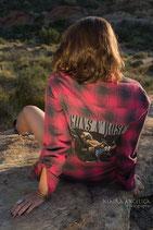 Hemd Guns'N' Roses