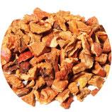 Morceaux de Pommes Bio/Apfelstücke Bio