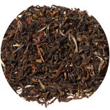 Himalaya Tea - Darjeeling ftgfop 1 first flush INDE