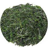 Jadetropfen Bio - Premium Gyokuro Mikoto organic  JAPAN