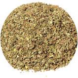 Menthe Verte Bio/Grüne Minze Bio