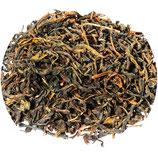 Amarillo - Thé Jaune/Gelber Tee