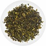 Morocco Mint Bio - Menthe verte/Grüne Minze