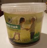 GREEN STAR SPEEL- EN SPORTGAZON 1,5 kg