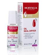 Oil Seal Dryer 10ml
