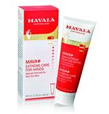Mava+ Extreme Pflege für die Hände 50ml