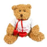 Teddybär Hardy