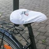 Fahrradsattel-überzug