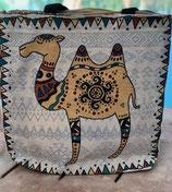Tasche Kamel
