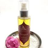 Kosmetisches Argan Öl