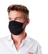 Gesichtsmaske / Mundschutz HONDA