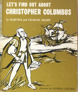 Let's Find Out About Christopher Columbus
