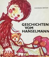 Geschichten vom Hanselmann エマニュエラ・バレンタ