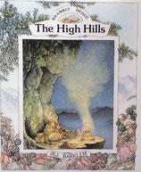 The High Hills ジル・バークレム  ウィルフレッドの山登り
