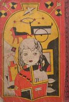 黒馬物語・フランダースの犬 小学生全集第26巻