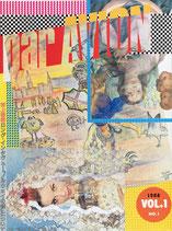 par AVION NO.1 1988