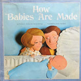 How Babies are Made    Blake Hampton