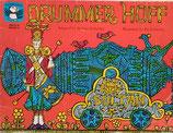 DRUMMER HOFF Ed Emberley