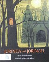 Jorinda and Joringel  エイドリアン・アダムス
