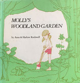 Molly's Woodland Garden Anne & Harlow Rockwell
