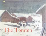 The Tomten   アストリッド・リンドグレーン