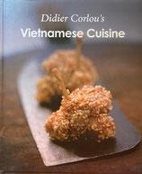 Didier Corlou's Vietnamese Cuisine