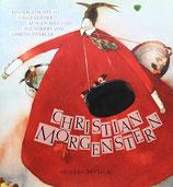 CHRISTIAN MORGENSTERN   LISBETH ZWERGER クリスティアン・モルゲンシュテルン/ツヴェルガー