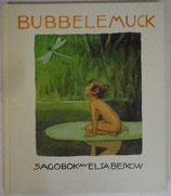 Bubbelemuck  泡のムック   ベスコフ