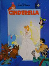 Cinderella シンデレラ ディズニー