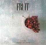 Fruit Amy Nathan