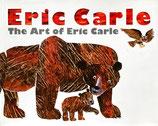 エリック・カール展  世田谷美術館