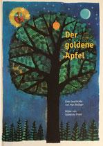 Der goldene Apfel きんのりんご Celestino Piatti
