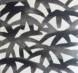 芹沢銈介小品展 のれん・装幀本とその下絵・挿し絵