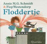 Floddertje  フィープ・ウェステンドルプ